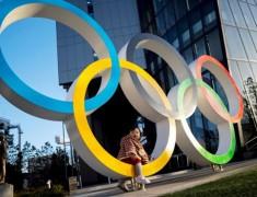 Kehadiran Penonton di Olimpiade Tokyo Ditentukan Akhir Bulan Ini