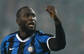Transfer Lukaku, Inter Milan Masih Berutang ke Manchester United
