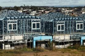 Onduline Buka Kompetisi Desain Konstruksi Atap Bangunan Berkelanjutan