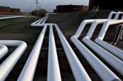 JELANG PERTEMUAN OPEC+   : Reli Minyak Bisa Berlanjut