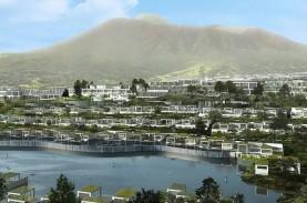 Magnet KEK Lido dan Rencana MNC Land (KPIG) Mewujudkan…