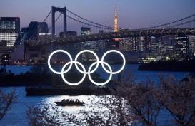 Status Darurat Diperpanjang, Ekonomi Jepang Hadapi Pukulan Ekstra