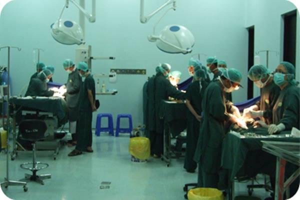 Omni Hospitals - omni/hospitals.com
