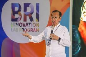 Direktur BRI Paparkan Tantangan & Peluang Kecerdasan…