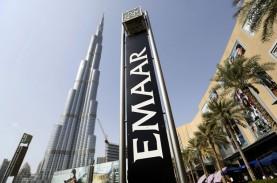 Developer Terbesar di Dubai Ingin Kuasai Lagi Seluruh…