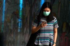 Gojek, UN Woman Cegah Kekerasan pada Perempuan di…