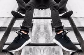 5 Sneakers yang Ternyata Merek Lokal