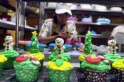 Strategi Surabaya Tingkatkan Kapasitas UMKM