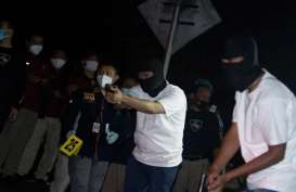 Kasus Penembakan 6 Laskar FPI, Polisi Lempar Bola Panas ke Kejaksaan