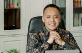 PTPN V Sudah Realisasikan 9.500 Hektare Program Peremajaan Sawit Rakyat