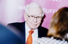 Pelajaran bagi Investor dari Kesuksesan Warren Buffett di BYD