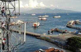 Adu Strategi Indosat (ISAT) vs XL (EXCL) di Tengah Perang Harga
