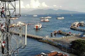 Adu Strategi Indosat (ISAT) vs XL (EXCL) di Tengah…