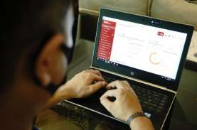 CIMB Niaga Tambah Fasilitas Transaksi Massal di Octo…