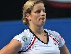 Setelah Absen Tujuh Tahun, Clijsters Pastikan Ikut Miami Open 2021