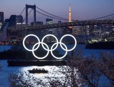 Olimpiade Tokyo: Penonton dari Luar Negeri Dilarang Datang ke Stadion?