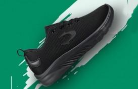 Istilah-istilah Wajib Diketahui Sebelum Beli Sneakers Online