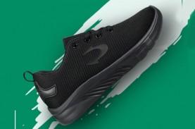 Istilah-istilah Wajib Diketahui Sebelum Beli Sneakers…