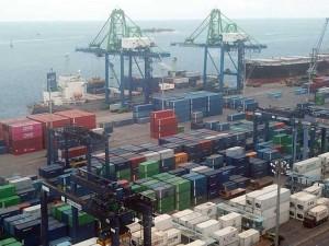 BPS Catat Nilai Ekspor Yang Dikirim Dari Pelabuhan Sulawesi Selatan Pada Januari 2021 Mencapai US$74,04 Juta