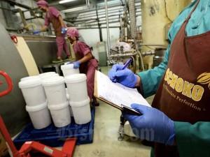 Peluang Usaha Bebahan Dasar Cokelat di Indonesia Masih Terbuka Lebar
