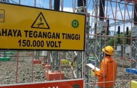 PLN Sasar Daerah Tersulit untuk Penuhi Rasio Elektrifikasi