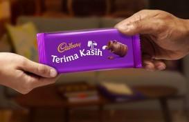Rilis Kemasan Baru, Cadbury Ajak Maknai Rasa Syukur