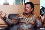 Kominfo Ajak LPS Jadi Penyelenggara Multipleksing di 22 Provinsi