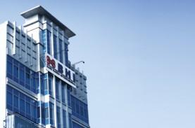Memetakan Posisi Bank Harda Internasional (BBHI) dalam…