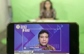 Suku Bunga Kredit Turun, Apindo: Bisa Kurangi Beban Perusahaan Tapi..