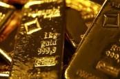 Pergerakan Harga Emas Hari Ini, 5 Maret 2021
