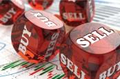 IPO SAHAM 2021, Emiten Cyclicals Paling Ramai