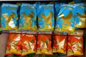 Berkat Snack, Emiten GOOD Cetak Kinerja Renyah Awal Tahun Ini