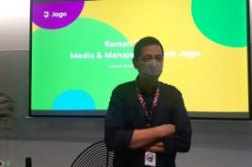 Bank Jago (ARTO) Bakal Luncurkan Mobile Banking, Integrasi…