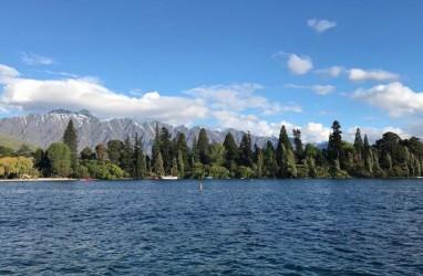 Ancaman Tsunami Berlalu, Warga Pesisir Selandia Baru Diperintahkan Pulang