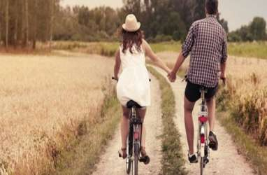 Relationship Goals Menurut Psikologi