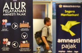 Soal Rencana Tax Amnesty Jilid II, Kadin: Cukup Sekali Saja!