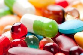 Peneliti Kembangkan Obat Baru mRNA yang Efektif Setop…