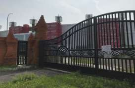 SOR Watubelah Disarankan Dilanjut Pembangunannya oleh Pihak Ketiga
