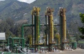 Megaproyek PLTP Patuha 2, Geo Dipa Segera Bor Sumur Pertama