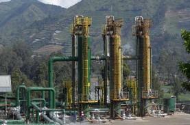 Megaproyek PLTP Patuha 2, Geo Dipa Segera Bor Sumur…
