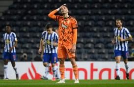Bentancur Positif Covid-19, Krisis Pemain di Juventus Berlanjut