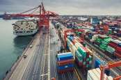 Proyek Pelabuhan Peti Kemas di Gresik, DP World: Selesai 2022
