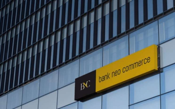Bank Neo Commerce/https://www.yudhabhakti.co.id -