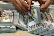 BI Catat Modal Asing Masuk hingga 4 Maret 2020 Capai Rp1,56 Triliun