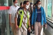 Persiapan Rebound, Angkasa Pura I Dukung Pariwisatan dan Ekonomi Kreatif di Sulawesi Utara