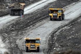 Indika Energy (INDY) Kucurkan Dana Rp7 Triliun untuk…