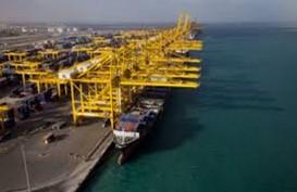 DP World Akan Bangun Pelabuhan Peti Kemas, Serap Ribuan Tenaga Kerja