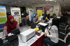 Komisi XI DPR RI Dukung Penuh Tax Amnesty Jilid II
