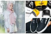 INDUSTRI KREATIF SEMASA PANDEMI : Adaptasi Mengisi Ceruk Pasar Fesyen