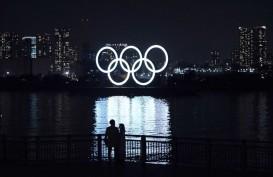 IOC Lirik Australia, Qatar Tetap Berkomitmen Jadi Tuan Rumah Olimpiade 2032